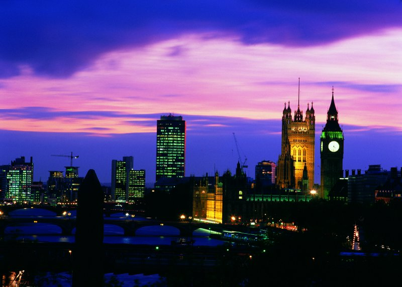 London Hotels | Book Top Hotel Deals with Expedia