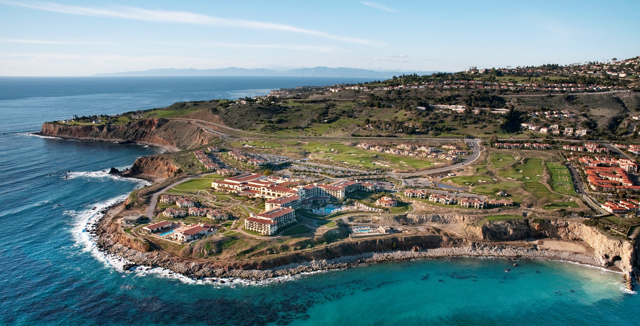 palos verdes peninsula Palos verdes peninsula high school rankings niche ranks nearly 100,000 schools and districts based on statistics and millions of opinions from students and parents.